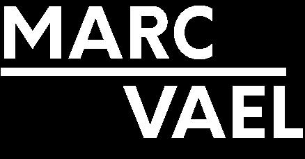 Marc Vael
